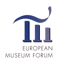Official Website of European Museum Forum